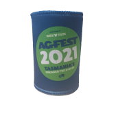 Agfest Stubby Holder