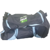 Rural Youth Sports Bag