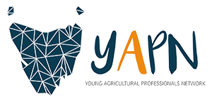 Young Agricultural Professionals Network (YAPN)